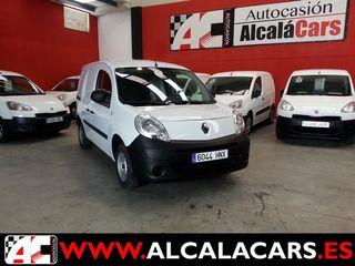 Renault Kangoo 2013 (6044-HNX)