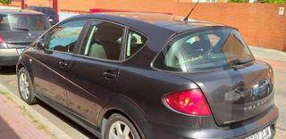 SEAT Toledo 2005 TDI 140CV