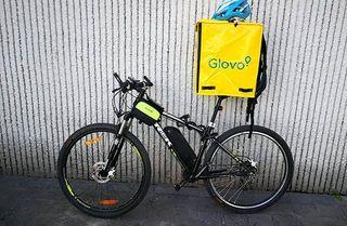 Kit bicicleta eléctrico onda pura 500w 36v 11.6ah