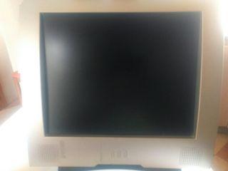 pantalla lcd ordenador