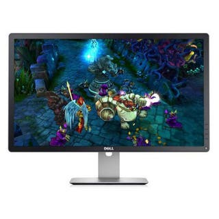 Monitor Dell LED 24