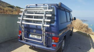 Volkswagen california T4 coach 1998
