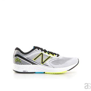 Zapatillas New Balance 890 v6