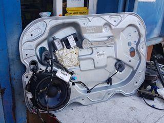 Elevalunas eléctrico Ford Focus 2010