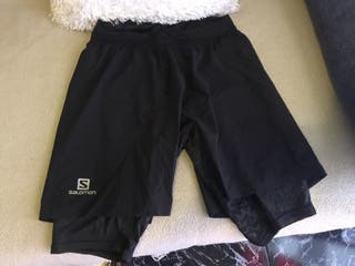 Pantalon salomon S/M