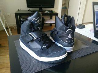 Nike Jordan Air taille 42