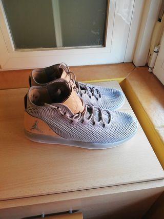 Zapatillas Jordan Eclipse