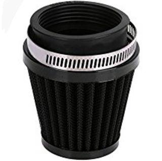 filtro conico K&N