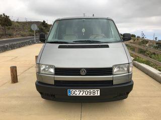 Volkswagen Transporter 1997 T4