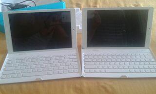 tablet 10.1 Qilive