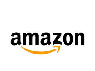 COMPRAR GRATIS AMAZON