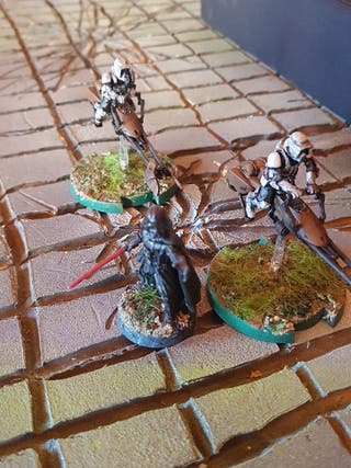 star wars legion imperio