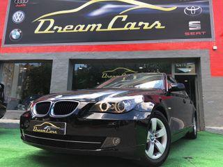 BMW Serie 520D