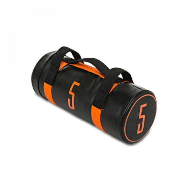Power Bags Color 5kg a 25kg