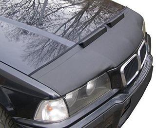 Protector Capó BMW E36
