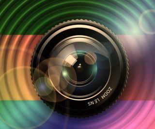 clases fotografia