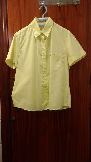sitio autorizado nuevo estilo de vida mejor selección Mujer Blusa Burberry Camisa Thomas Burberry Mujer De9WH2IEY
