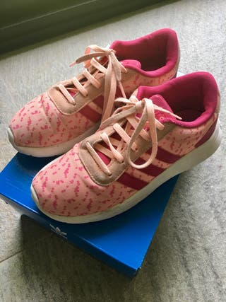 adidas niña zapatillas 35