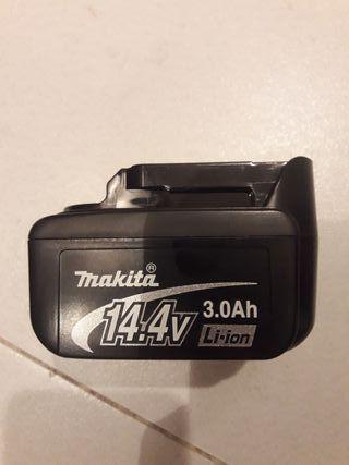 bateria makita