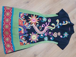 4 vestidos - Ropa mujer