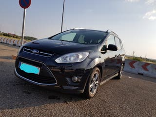 Ford Grand c-max EDITION 1.6 TDCI 115CV Diesel