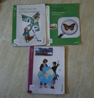 libros castillo de pioz