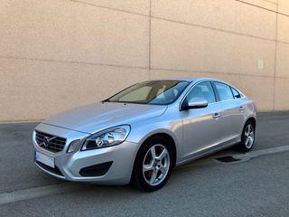 Volvo S60 D3 163cv!!!! Momentum!!!!