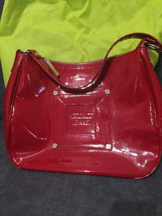 Bolso Versace Jeans