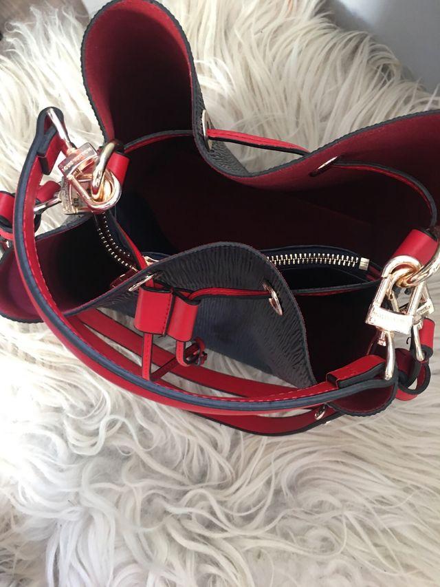 New Louis Vuitton Bag