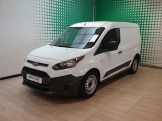 FORD TRANSIT CONNECT 1.5 TDCI 75 PS 200 L1 2017
