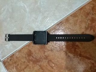 pulsera de recambio reloj