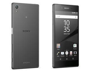Sony xperia Z5 nuevo