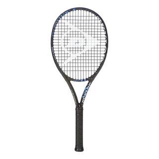 Raqueta de tenis Dunlop Force 98 Tour