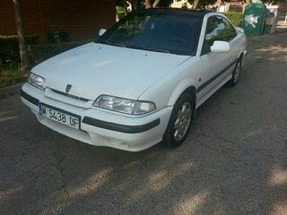 Rover 216 gti 1.6 125cv doch 1996