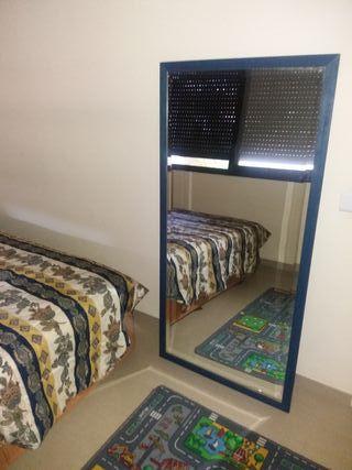 espejo 1.55 x 75