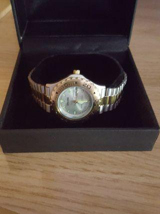 Reloj mujer SPALDING Original