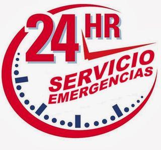 cerrajero 24hr barcelona y pueblos