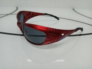 Gafas sol seguridad (para trabajo)