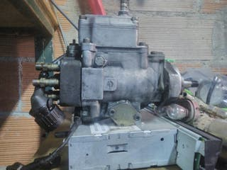 bomba inyectora para bmw tds dt