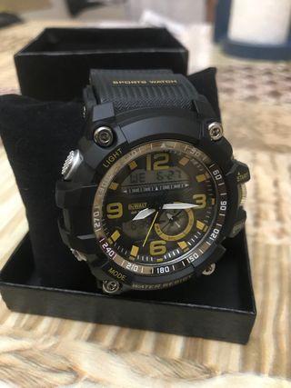 Por 100 Aniversario De Segunda 50 Mano En € Nuevo Reloj Dewalt NOkZnPX80w