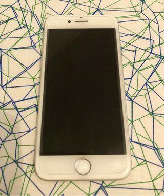 iPhone 7 16GB desbloqueado