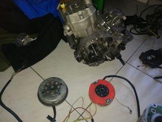 motor derbi euro 3