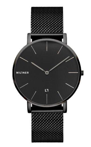 Reloj Millner Co.