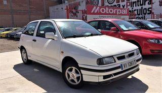 SEAT Ibiza 1.4 3 porte SXE