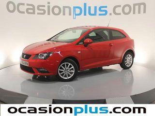 SEAT Ibiza SC 1.2 Tsi Reference 63 kW (85 CV)