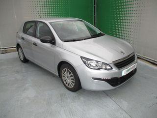 Peugeot 308 2016 1.6 BLUEHDI 100 ACCESS