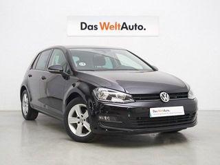 Volkswagen Golf 2.0 TDI BMT Advance 110 kW (150 CV)
