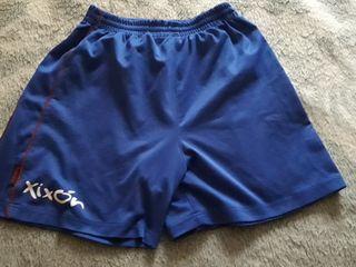 pantalon deporte futbol huerco