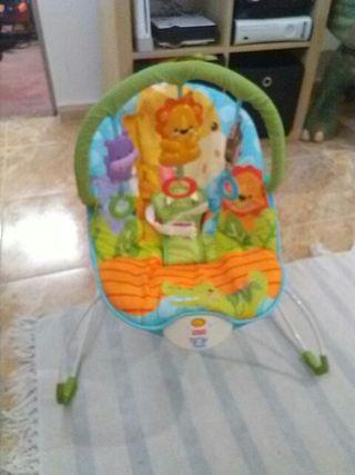 amaca bebe