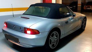 BMW Serie Z 3 1.9 cv